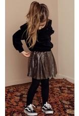 looxs 2133-7384 Sweater