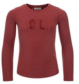 looxs 2133-7481 T-Shirt