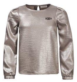 looxs 2133-5178 Metallic Top