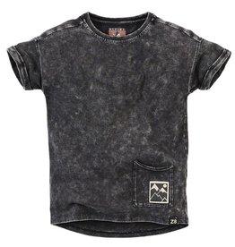 Z8 Olly T-Shirt