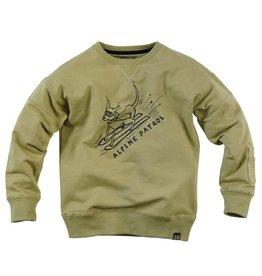Z8 Rolf Sweater