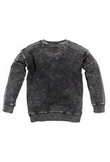Z8 Chiel Sweater