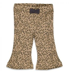 Feetje 52201744 Flare pants