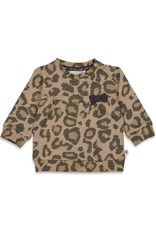 Feetje 51601846 Sweater