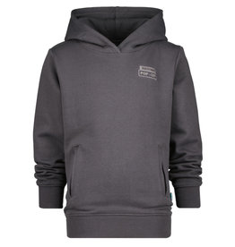 Raizzed Navasota Sweater