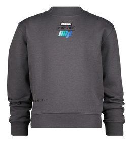 Raizzed Nephi sweater