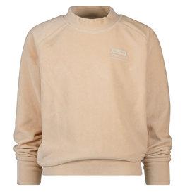 Raizzed Nayeli Sweater