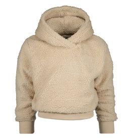 Raizzed Noelle Sweater