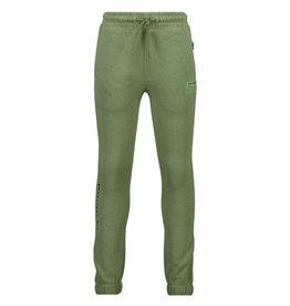 Raizzed Sandston  Sweatpants