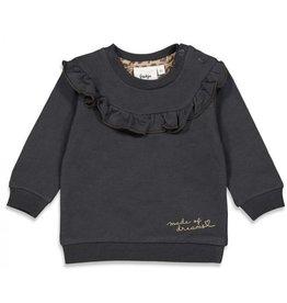 Feetje 51601845 Sweater