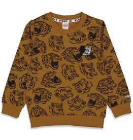 Sturdy 71600464  Sweater