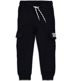 Sturdy 72200159 Sweatpants