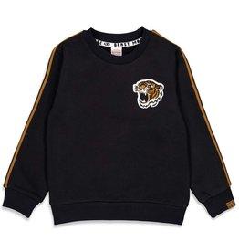 Sturdy 71600461 Sweater