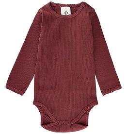 The New Asta Bodysuit