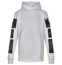 Cost Bart CbOmaffa Sweater