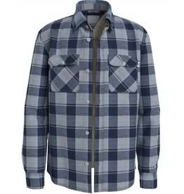 Tommy Hilfiger 6944 blouse