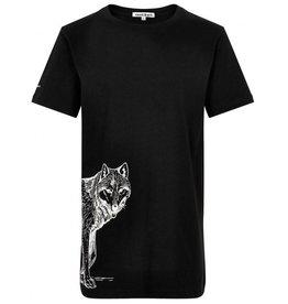 Cost Bart CbOke T-Shirt