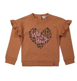 Koko-Noko F40972 Sweater