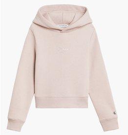 Calvin Klein 1102 'Sweater