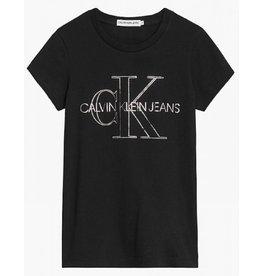 Calvin Klein 1159 T-Shirt