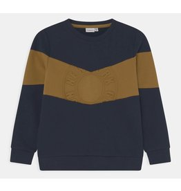 name it NkmOffer Sweater