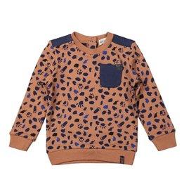 Koko-Noko F40816 Sweater