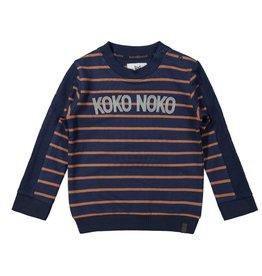 Koko-Noko F40818 Sweater