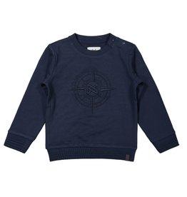 Koko-Noko F40824 Sweater