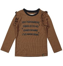 Koko-Noko F40983 T-Shirt
