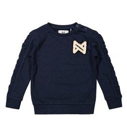 Koko-Noko F40901 Sweater