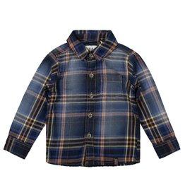 Koko-Noko F40827 blouse
