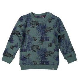 Koko-Noko F40803 Sweater