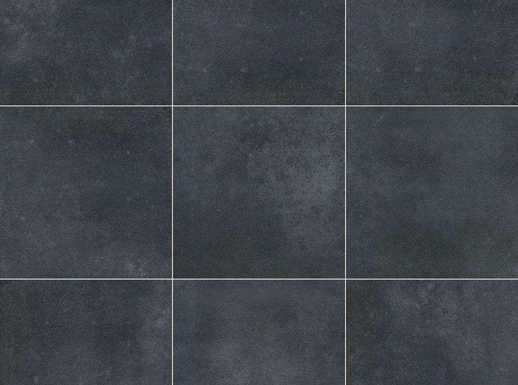 Rak Tegels 60x60 : Betonlook tegels cerados