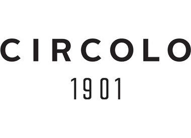 Circolo1901