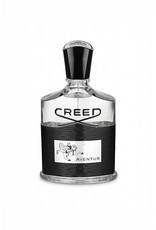 Creed Creed Aventus