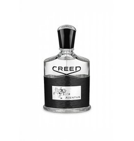 Creed Creed Aventus