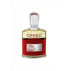 Creed CREED VIKING