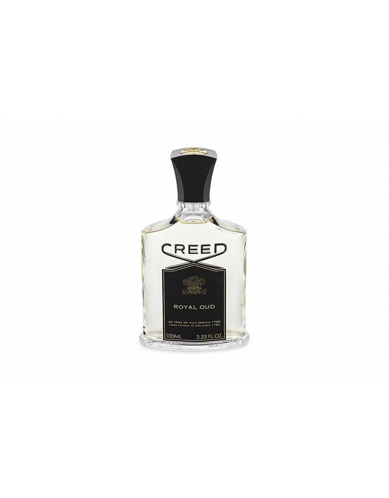 Creed CREED ROYAL OUD