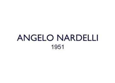 Angelo Nardelli