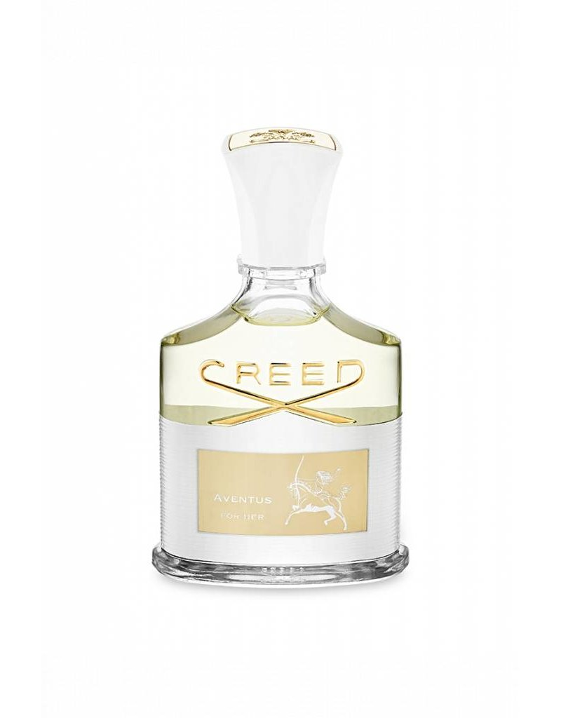 Creed CREED AVENTUS FOR HER