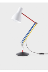 Paul Smith Anglepoise® and Paul Smith Type75™ Table Lamp - Edition Three