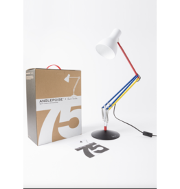 Paul Smith Anglepoise® and Paul Smith Type75™ Table Lamp