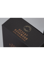 GOLDFIELD AND BANKS GOLDFIELD & BANKS DESERT ROSEWOOD
