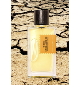 GOLDFIELD AND BANKS WHITE SANDALWOOD