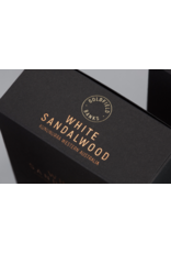 GOLDFIELD AND BANKS GOLDFIELD & BANKS WHITE SANDALWOOD