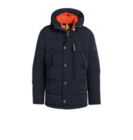 Parajumpers PARAJUMPERS PARKA MARCUS