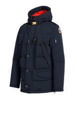 Parajumpers PARAJUMPERS PARKA MARCUS BLUE