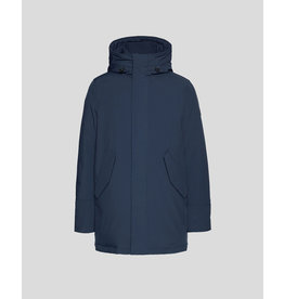 Woolrich WOOLRICH Stretch Mountain Parka