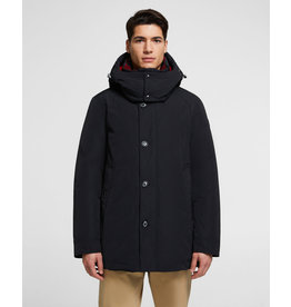 Woolrich BOUNDRY PARKA