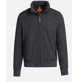 Parajumpers MILES BOMBER NINE IRON